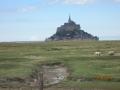 200kms Mt St Michel 003
