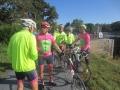 Sortie vélo et Pique Nique 14 Juillet 2016 LMAT 001