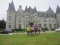 Copie de Tour du Golf du Morbihan 001