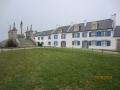 Copie de Tour du Golf du Morbihan 010
