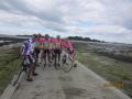 Tour du Golf du Morbihan 022